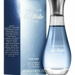 Cool Water Parfum for Her (Davidoff)