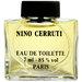 Nino Cerruti pour Homme (Eau de Toilette) (Nino Cerruti)