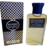 Messire (Eau de Toilette) (Orlane / Jean d'Albret)