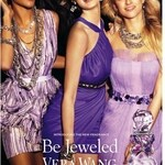 Be Jeweled (Vera Wang)
