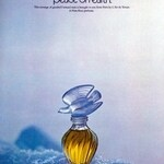 L'Air du Temps (Eau de Toilette) (Nina Ricci)