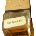Su Malee (Luzier Inc.)