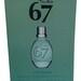 67 Artemisia (Pomellato)