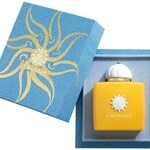 Sunshine Woman (Amouage)