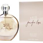 Still (Jennifer Lopez)