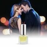 New York Man (En Voyage Perfumes)