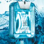 Blue Land (Trussardi)
