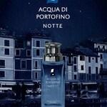 Notte (Acqua di Portofino)