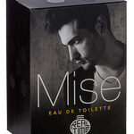 Mise (Real Time)