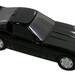 1988 Corvette - Wild Country (Avon)