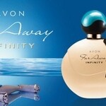 Far Away Infinity (Avon)