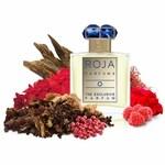 O - The Exclusive Parfum (Roja Parfums)