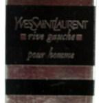 Rive Gauche pour Homme (2003) (Eau de Toilette) (Yves Saint Laurent)