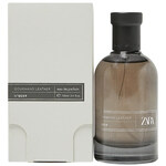 Gourmand Leather N° 0059 (Zara)