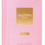 Valentino Donna Acqua (Valentino)
