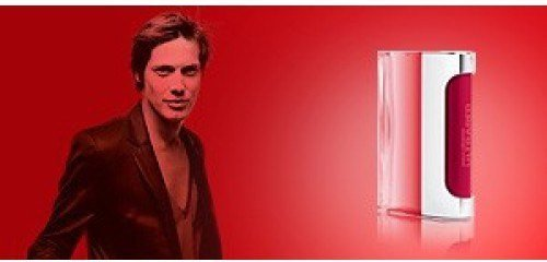 Paco Rabanne - Ultrared Man | Reviews and Rating