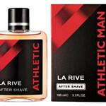 Athletic Man (After Shave) (La Rive)