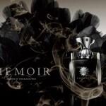Memoir Woman (Eau de Parfum) (Amouage)