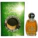 Vierge (Astro Parfum)