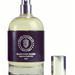 Signature Blend (Eau de Parfum) (Crown Shaving Co.)