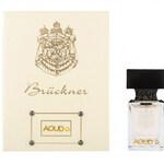 Aoud N°5 (Parfümerie Brückner)