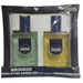 Briseis for Men (After Shave) (Briseis)