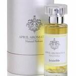 Irisistible (April Aromatics)