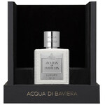 Luxury N° 3 (Acqua di Baviera)
