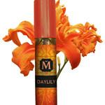 Daylily (House of Matriarch)