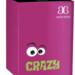Crazy (Arochem)