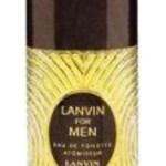 Lanvin for Men (Eau de Toilette) (Lanvin)