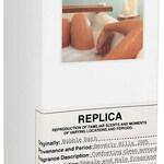Replica - Bubble Bath (Maison Margiela)