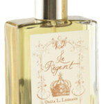 Le Régent (Oriza L. Legrand)