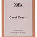 Coral Cassis (Zara)