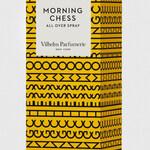 Morning Chess (All-Over Spray) (Vilhelm Parfumerie)