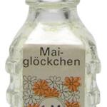 Blütenparfüm - Maiglöckchen (Florena)
