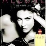 Allure Sensuelle (Eau de Parfum) (Chanel)