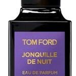 Jonquille de Nuit (Tom Ford)