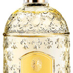 Jicky (Eau de Parfum) (Guerlain)
