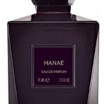 Hanae (Keiko Mecheri)