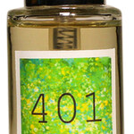 #401 M1 Narcissus (CB I Hate Perfume)