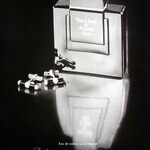 Tsar (Eau de Toilette) (Van Cleef & Arpels)