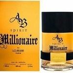 AB Spirit Millionaire Men (Lomani)