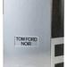 Noir (Eau de Toilette) (Tom Ford)