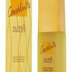 Cocovanilla (Eau de Toilette) (Alyssa Ashley)