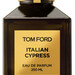Italian Cypress (Tom Ford)
