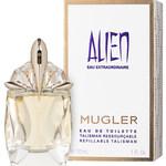 Alien Eau Extraordinaire (Mugler)