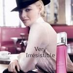 Very Irrésistible Givenchy (Eau de Toilette) (Givenchy)