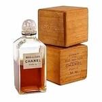 Bois des Îles (Eau de Toilette) (Chanel)