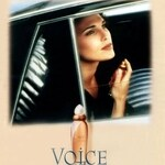 Voice (Eau de Toilette) (Betty Barclay)